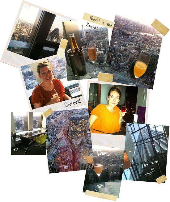 vertigo photos