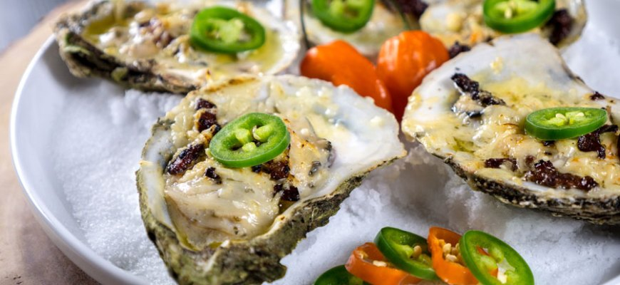 grilled-oysters-with-habanero-butter-4