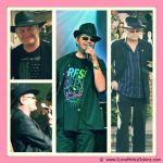 micky dolenz collage