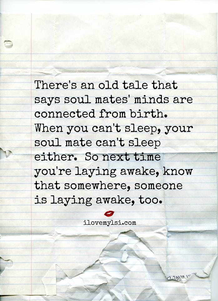 Country Soul Mate Quotes. QuotesGram - 103.0KB