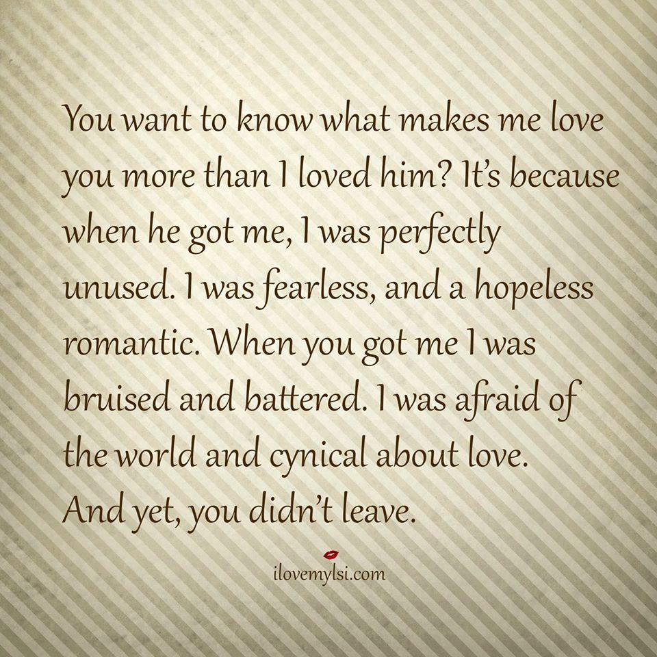 Flame - I Wanna Be Loved