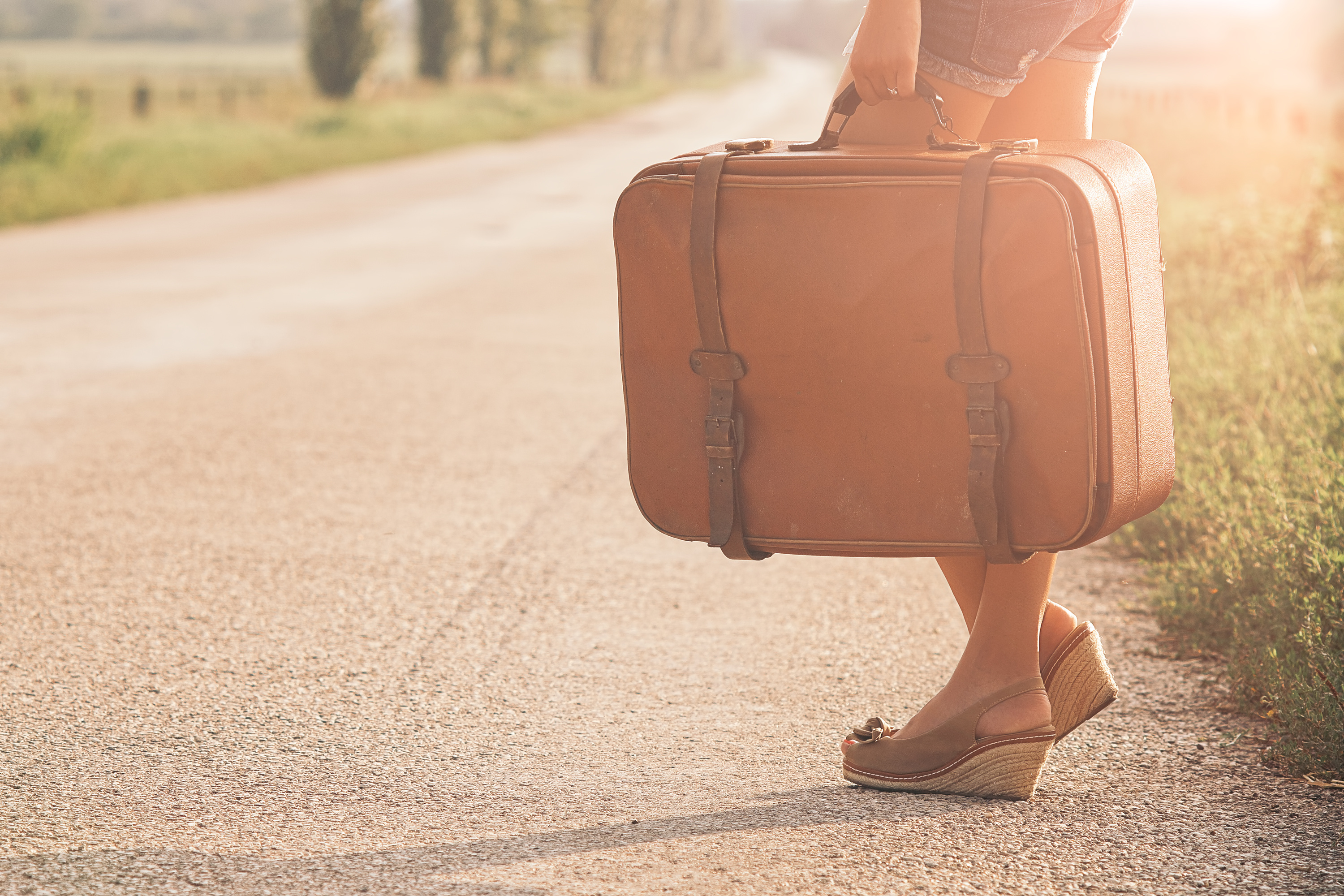 Dating a separated man with baggage | Scrapbook & Cards ...