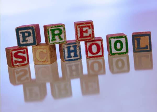 Best Preschools in Newton UPDATED