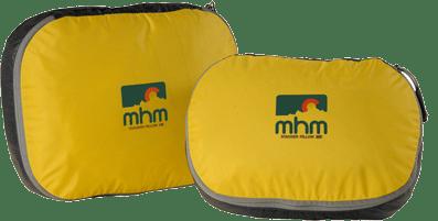 MHM presenterar tillbehör och hemsida