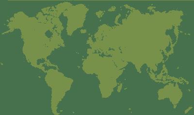 Äventyrsturism stärker länders ekonomi