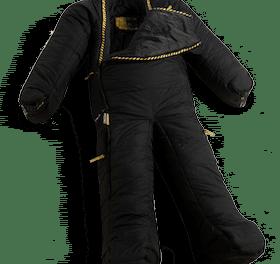 MusucBag – ett unikt Sleep Wear System