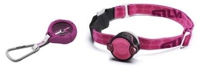 Köp rosa produkter från Silva och bidra i kampen mot bröstcancer
