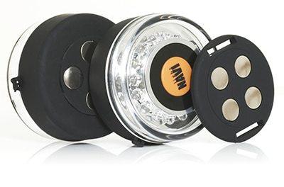 Navi Light 360 – Lanterna, signalljus, och belysning