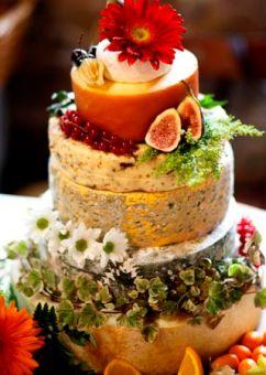 Cheese wedding cakes3