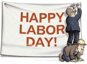 How to Celebrate Workers Day