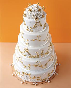 wedding cakes11