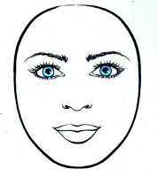 Best Hairstyle For Round Face Shape