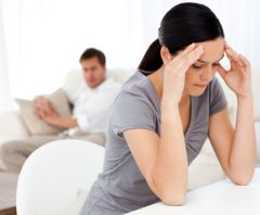 How To Cope With The End A Relationship