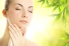 Skin Care Practice And Beauty Tips