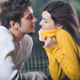 Simplest Way to Attract Any Woman You Desire
