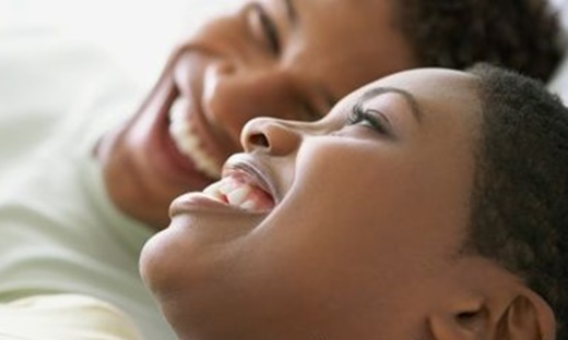 One Secret That Will Make Your Man Remain Faithful To The Relationship