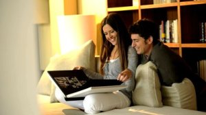 6 Ways to Spice up your Intimacy in Marriage (3)
