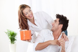 8 Eccentric Traits To Look Out For In Your Partner Before You Say I do (3)