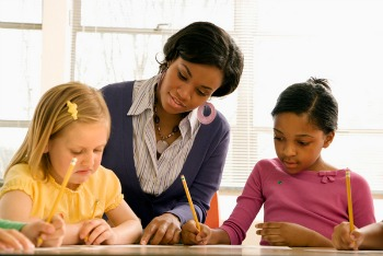 Student –Teacher Relationship: The Best Strategy to Early Success