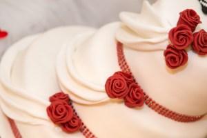 cake-1461746203iCK