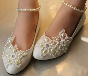 Wedding Shoes Selection just for you Make your Pick (7)