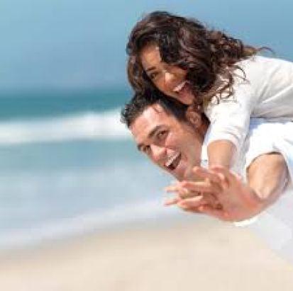 enjoy your relationship 1