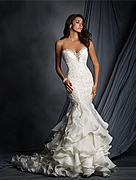 Pre Shopping Tips For Bridal Gown