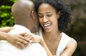 Five Hard Truths about Women Men should know about (2)