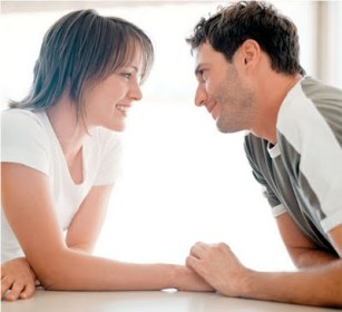 Learn How to Score a Date on a Naughty Dating Website