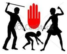 Parental Management of aggressive behavior
