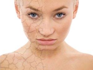 skin exfoliation benefits