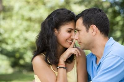 How to be a Fast Flirt and Get a Girlfriend