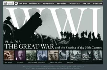 PBS_WWI