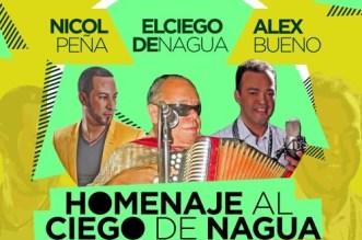Alex Bueno Ft Nicol Pena
