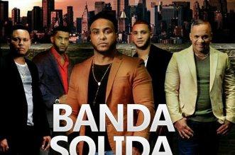 rsz_bandasolida