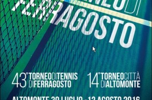 torneo tennis ferragosto 01