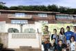 Comune-di-Conflenti associazione raccolta beni terremoto