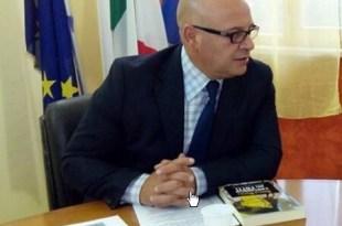 img Tommaso Paola - sindaco Bianchi