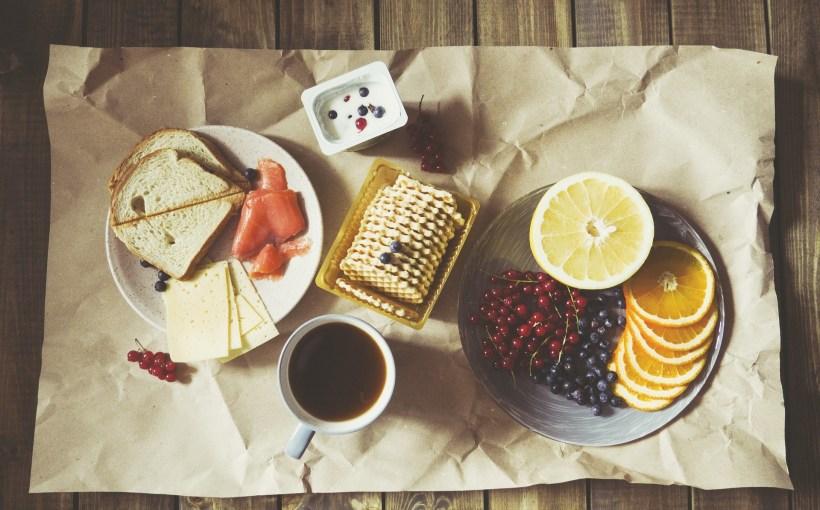 Stanchezza: cosa mangiare quando si è distrutti dalla stanchezza