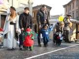 Carnevale 13 sfilata mascherine (8)