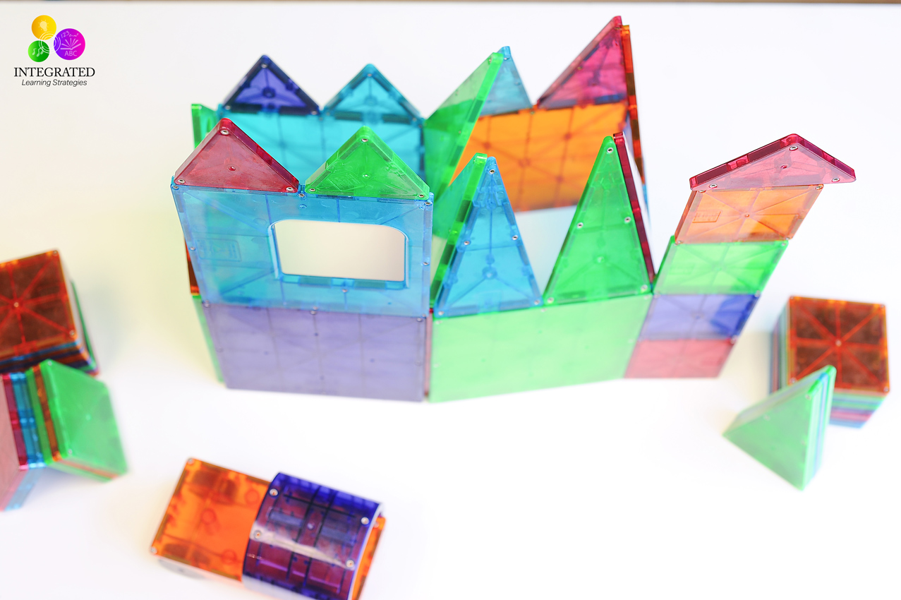 Stunning Problem Sensory Issues Andmotor Planning Why Magna Tiles Are Good Problem Solving Magna Tiles Ideas Magna Tiles Castle Magna Tiles baby Magna Tiles
