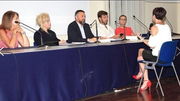 """Apre i battenti in Sicilia la cittadella universitaria """"Principe di Napoli"""""""