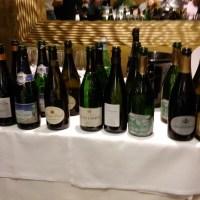 12 Vignerons per conoscere i Terroirs dello Champagne