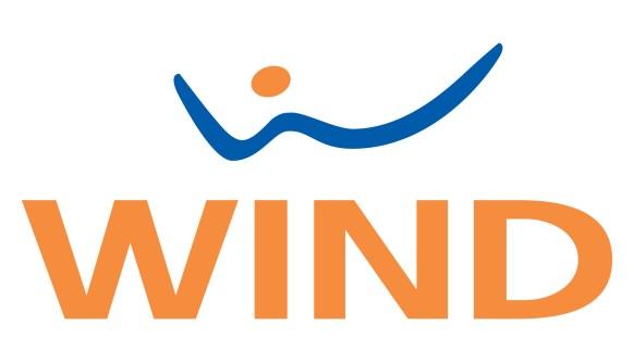 http://i1.wp.com/iltelefonico.com/wp-content/uploads/2015/09/wind.jpg?resize=582%2C333