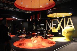 lb2016-stand-nexia-13