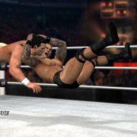 WWE 12, la lista completa dei lottatori