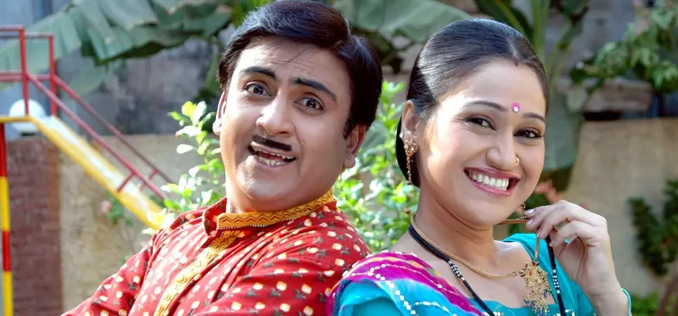 Taarak Mehta Ka Ooltah Chashmah Is Slaying The TRP Game Despite      Taarak Mehta Ka Ooltah Chashmah  Is Slaying The TRP Game Despite Being  Embroiled In Controversy