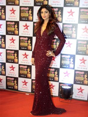 Image result for Star Screen Awards 2016