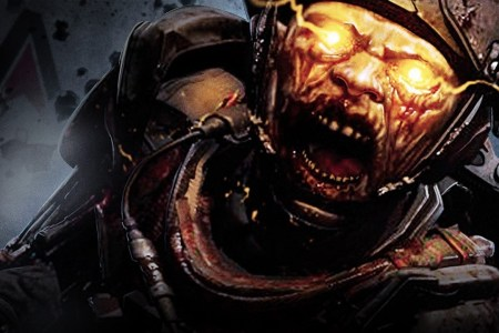 new black ops 3 zombies and story details revealed aa1n.1920