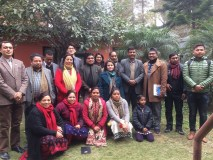 Nepal_CERD training_Feb2018 (003)